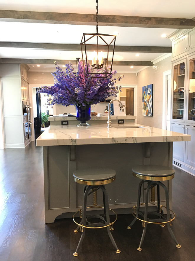 Thick quartzite countertop kitchen Thick quartzite countertop Thick quartzite countertop kitchen Thick quartzite countertop #Thickquartzitecountertop #kitchenThickquartzite