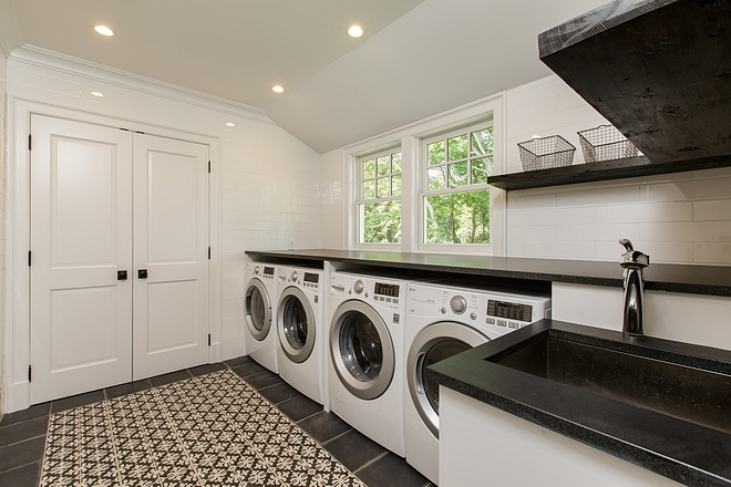 Laundry Room Design Laundry Room Design Laundry Room Design #LaundryRoomDesign