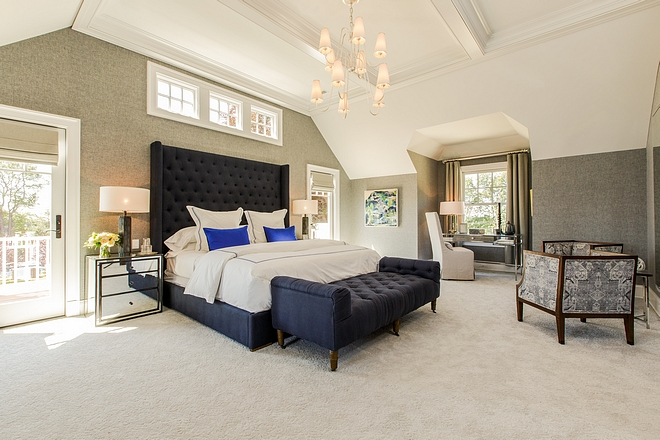 Master Bedroom Ceiling Master Bedroom Ceiling Master Bedroom Ceiling Master Bedroom Ceiling #MasterBedroomCeiling