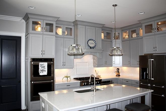 Kitchen Faucet Moen Kitchen Faucet #Moen #KitchenFaucet