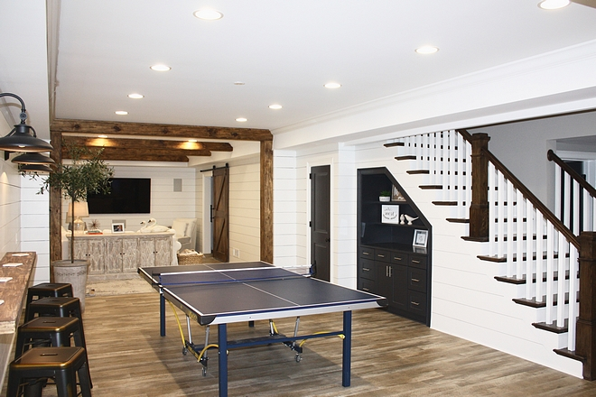 Luxury Vinyl Flooring ideas best basement flooring Luxury Vinyl