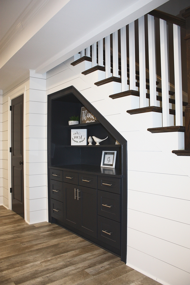 Stairs Cabinet Stairs Cabinet Stairs Cabinet #StairsCabinet