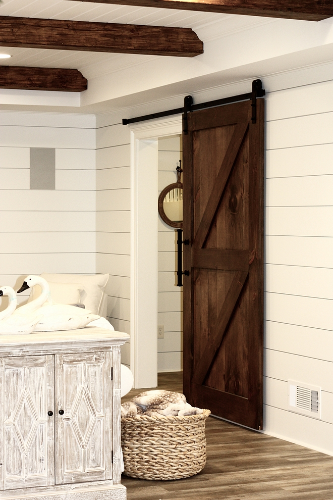 Custom Barn Door Custom Barn Door Custom Barn Door #CustomBarnDoor