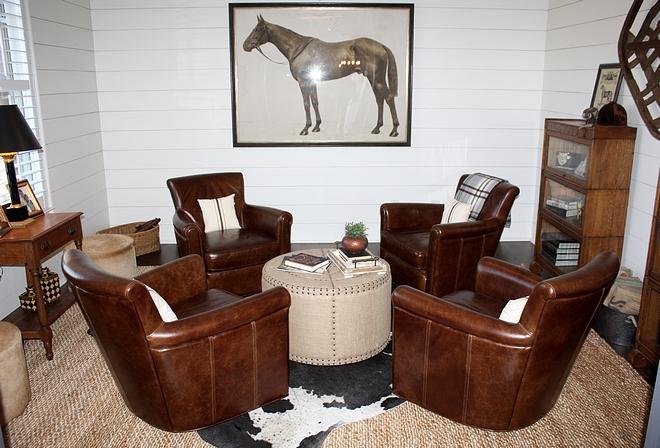 Equestrian Sitting Room Equestrian Sitting Room Equestrian Sitting Room #Equestrian #SittingRoom