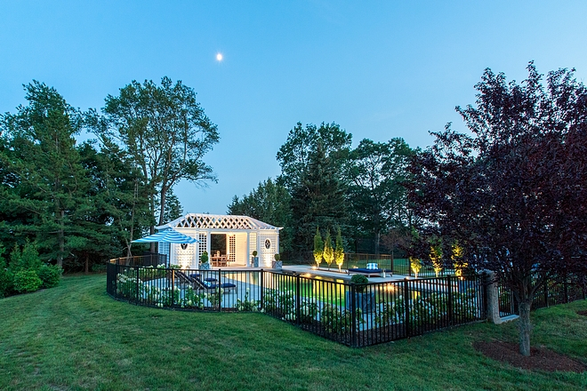 Pool Fence Pool Fence Pool Fence #PoolFence