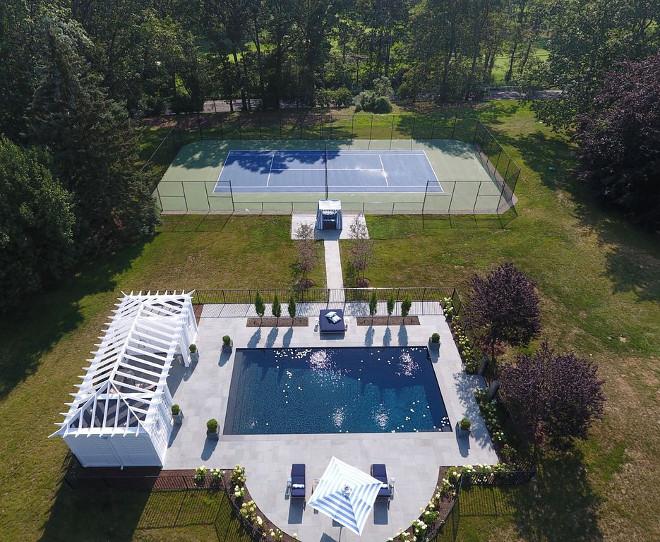 Backyard Drone View Backyard Drone View Backyard Drone View #Backyard #DroneView