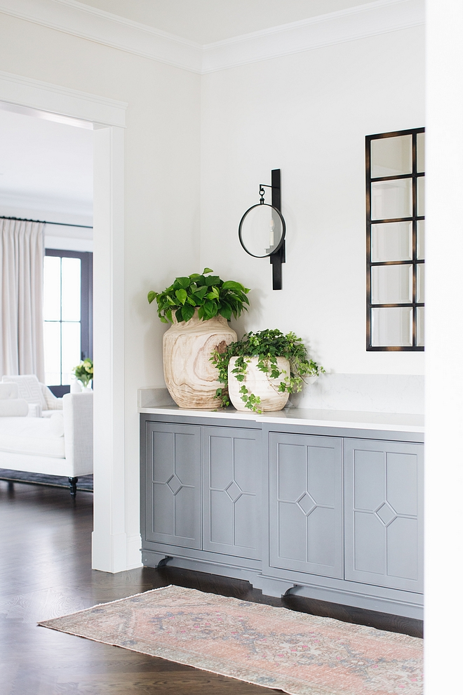 Wall Sconces Wall Sconce source on Home Bunch #WallSconces