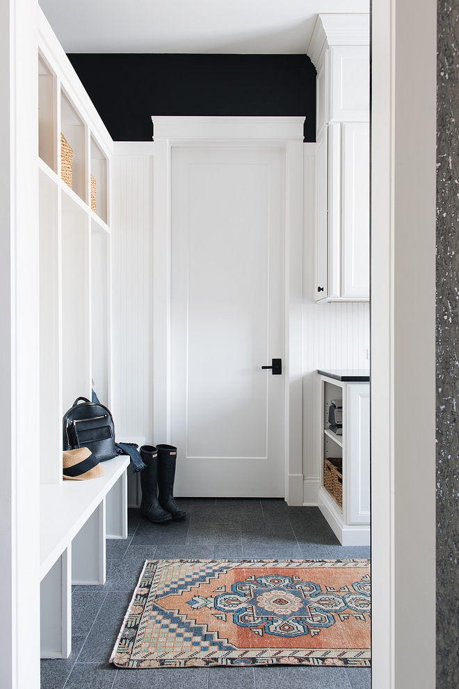 Mudroom Door Mudroom Door Mudroom Door Ideas #MudroomDoor