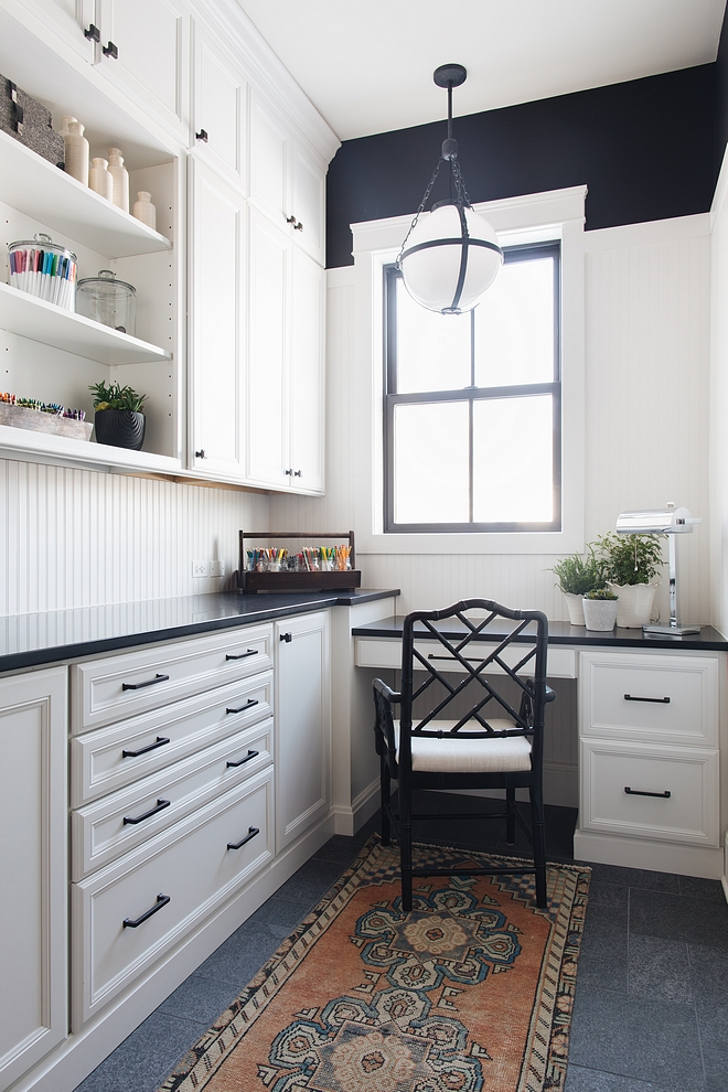 Mudroom Office Mudroom Office Ideas Mudroom Office Cabinet Mudroom Office Mudroom Office #MudroomOffice #Mudroom #Office