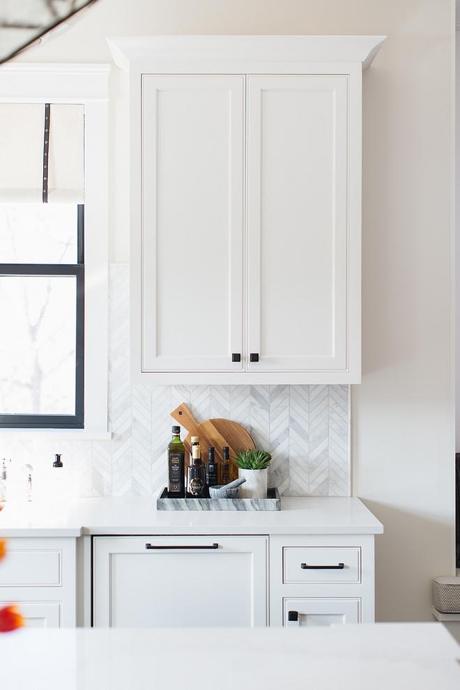 Kitchen Cabinet Trim shaker kitchen cabinet trim Kitchen Cabinet Trim shaker kitchen cabinet trim shaker kitchen cabinet trim #shakerkitchen #cabinettrim