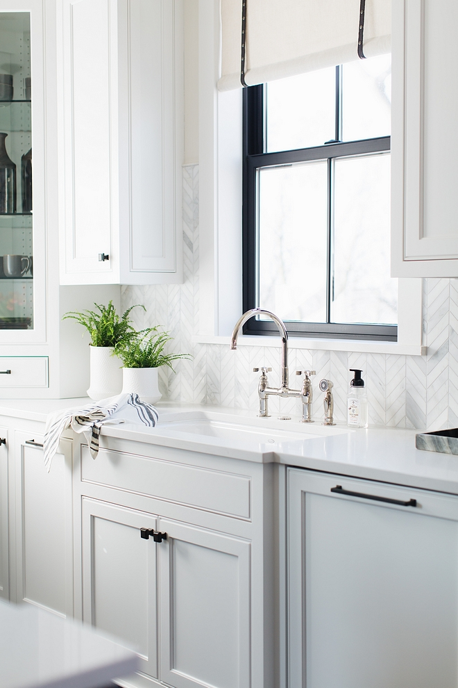 Faucet kitchen faucet source on Home Bunch Faucet kitchen faucet Faucet kitchen faucet Faucet kitchen faucet Faucet kitchen faucet #Faucet #kitchenfaucet