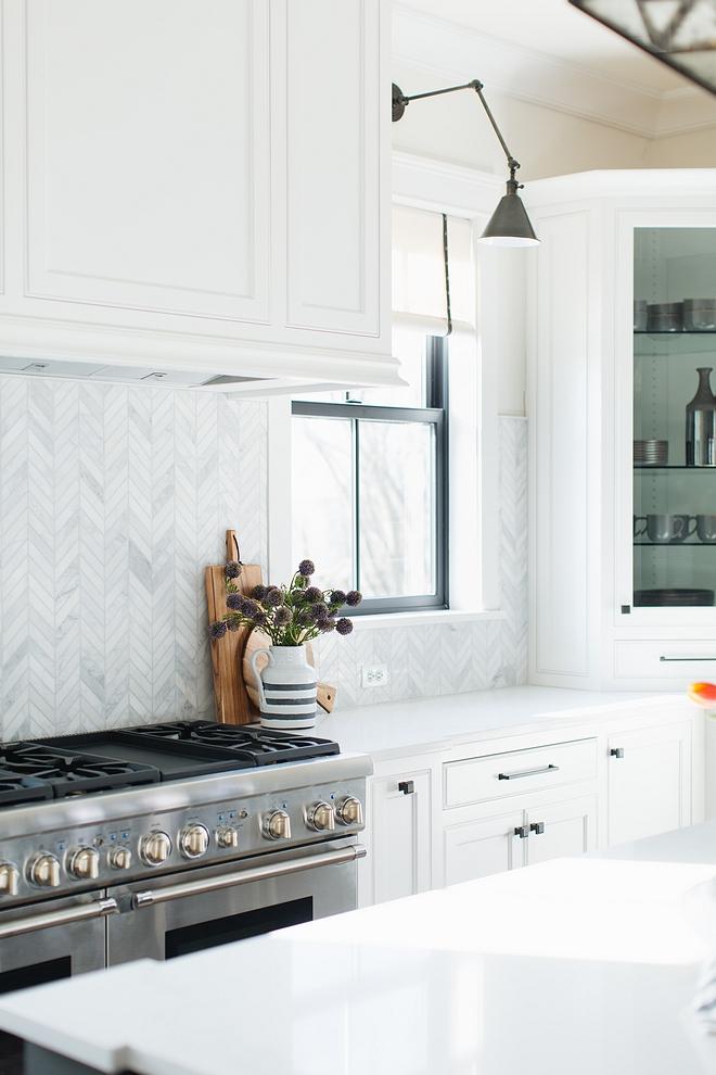 Kitchen Window Sconces Kitchen Window Sconce sources on Home Bunch Kitchen Window Sconces #Kitchen #WindowSconces