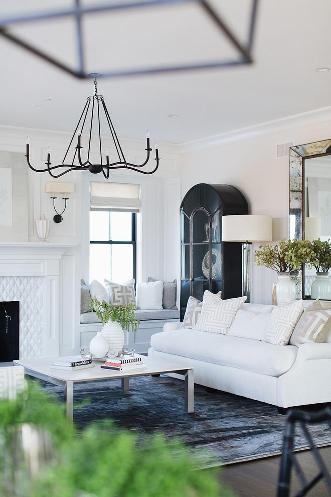 New Subdivision Home Design Ideas - Home Bunch Interior Design