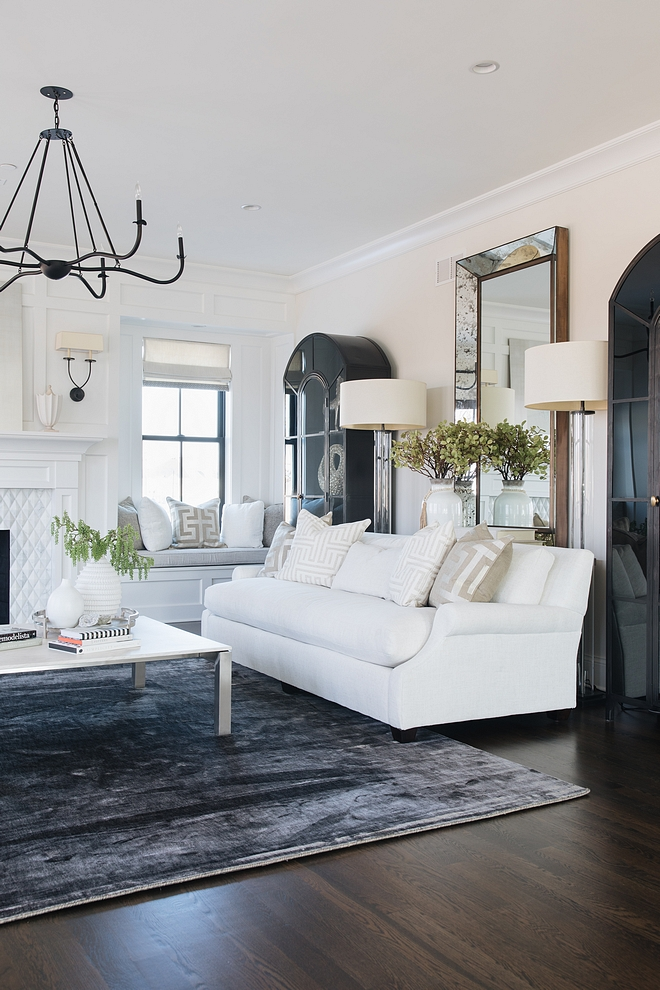 Best Paint Colors to sell homes Benjamin Moore Classic Gray OC-23 Best Neutral Paint Colors to sell homes Benjamin Moore Classic Gray OC-23 #neutralpaintcolors #BestPaintColorstosellhomes #BenjaminMooreClassicGray #BenjaminMooreClassicGrayOC23 #paintcolors