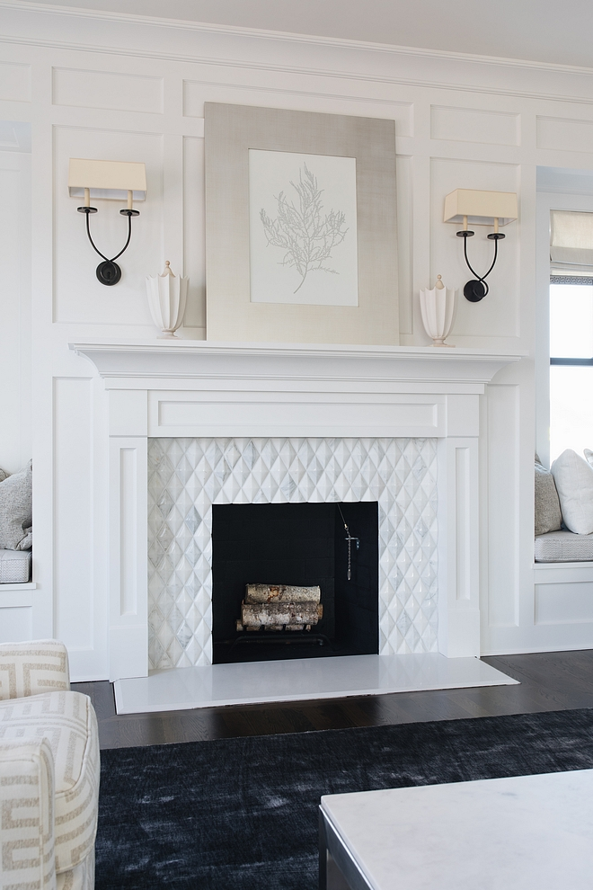 Fireplace Trim Color Simply White by Benjamin Moore Simply White Fireplace Trim Color Simply White by Benjamin Moore Simply White Fireplace Trim Color Simply White by Benjamin Moore Simply White Fireplace Trim Color Simply White by Benjamin Moore Simply White #Fireplace #Trim #Color #SimplyWhitebyBenjaminMoore 3BenjaminMoore