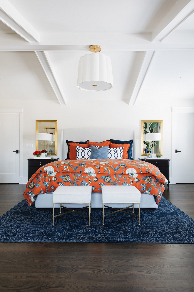 Master Bedroom Color palette Master Bedroom Color palette inspiration Master Bedroom Color palette Master Bedroom Color palette #MasterBedroom #Colorpalette