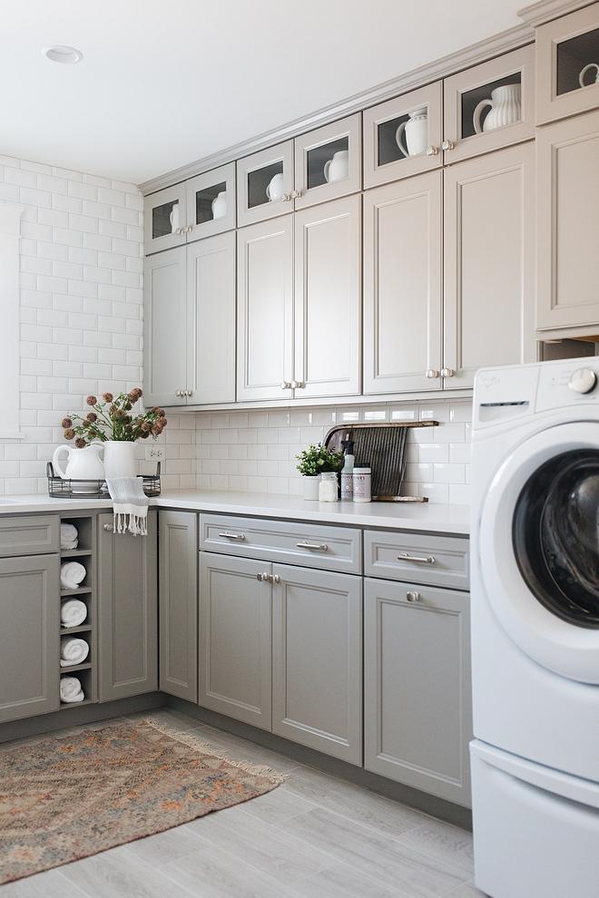 New Subdivision Home Design Ideas Home Bunch Interior Design