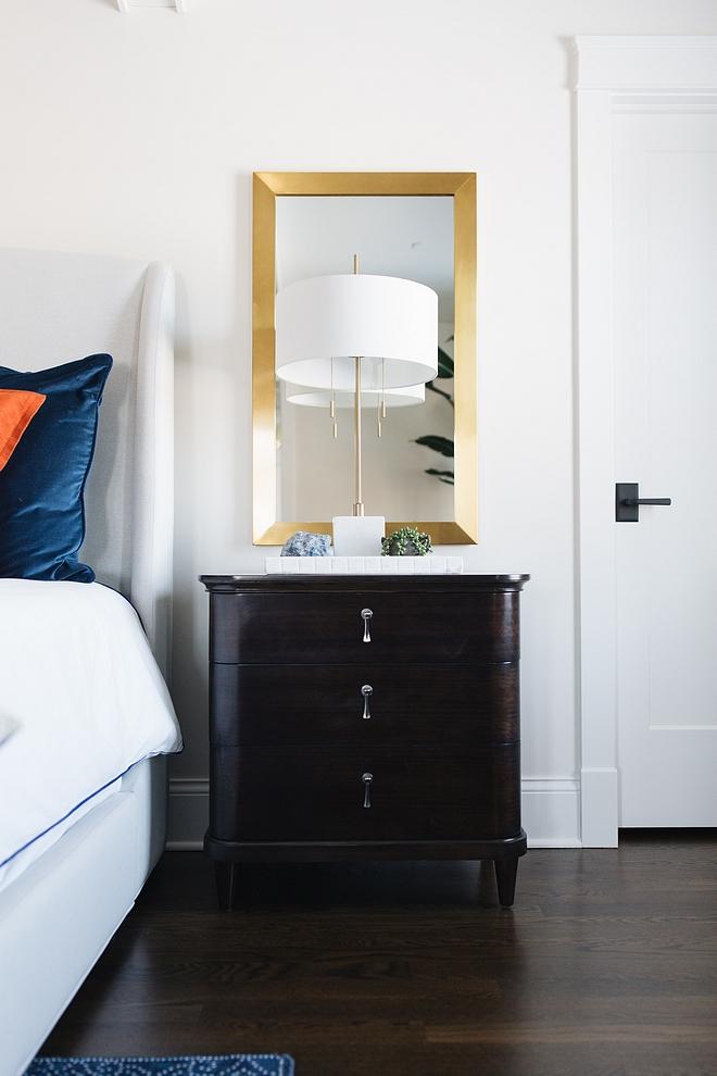 Mirror above nightstand Bedroom with Mirror above nightstand Mirror above nightstand Mirror above nightstand #Mirrorabovenightstand #nightstandmirror #bedroom