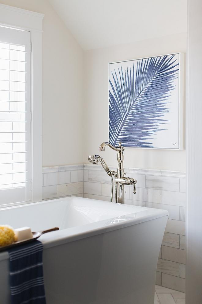 Bathroom Tile Bathroom Wainscoting tile Bathroom Tile Bathroom Wainscoting tile Bathroom Tile Bathroom Wainscoting tile Bathroom Tile Bathroom Wainscoting tile #BathroomTile #Bathroom #Wainscotingtile
