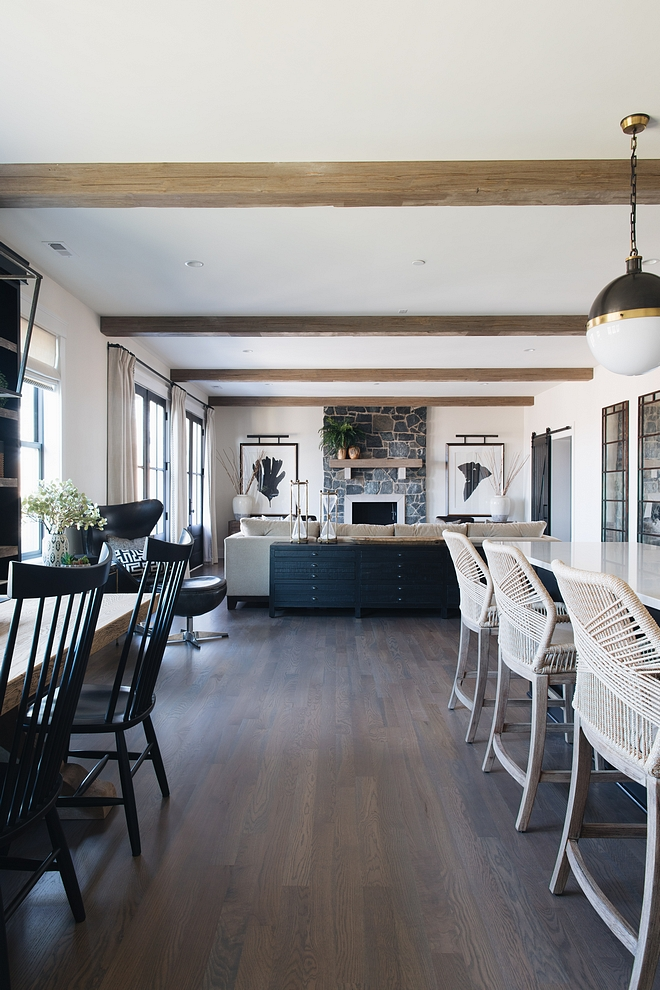 Basement Ceiling Beams Basement Ceiling Beams Farmhouse Basement Ceiling Beams Basement Ceiling Beams #BasementCeilingBeams #Basement #CeilingBeams