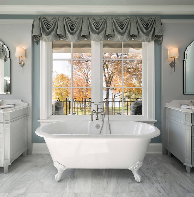 Traditional Bathroom Inspiration Traditional Bathroom Inspiration Traditional Bathroom Inspiration #TraditionalBathroomInspiration