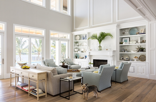 Living Room Furniture Living Room Furniture sources on Home Bunch #LivingRoomFurniture