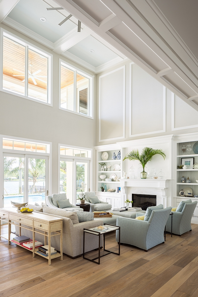 Baby Fawn by Benjamin Moore Neutral Wall Paint Color Baby Fawn by Benjamin Moore Neutral Wall Paint Color #BabyFawnbyBenjaminMoore #NeutralPaintColor