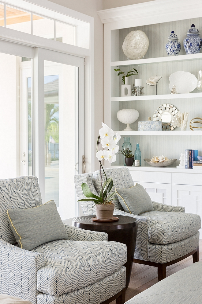 Accent Chairs Blue Accent Chairs Living room Accent Chairs #AccentChairs