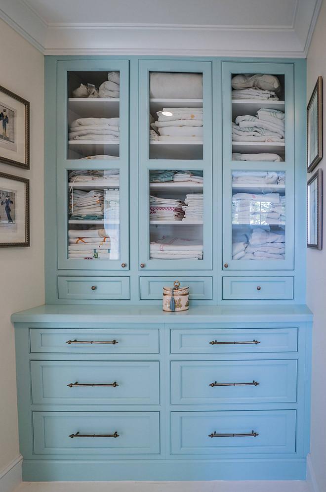Turquoise Kitchen Design Home Bunch Interior Design