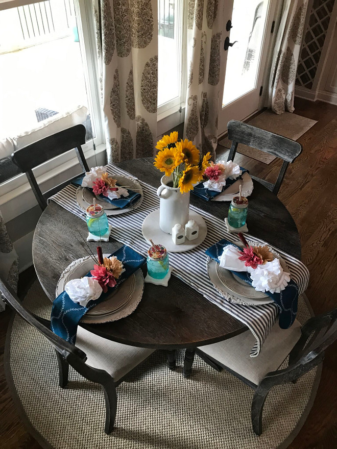 Farmhouse Breakfast Nook Farmhouse Breakfast Nook Farmhouse Breakfast Nook Farmhouse Breakfast Nook Farmhouse Breakfast Nook #FarmhouseBreakfastNook