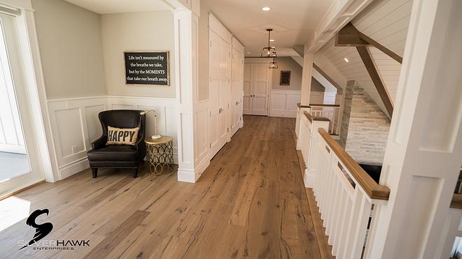 Hardwood Flooring Hardwood Flooring source on Home Bunch Hardwood Flooring Hardwood Flooring Hardwood Flooring #HardwoodFlooring