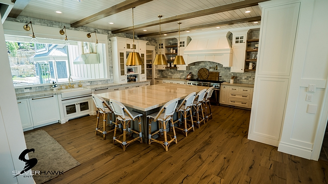 Modern Farmhouse Kitchen Modern Farmhouse Kitchen Modern Farmhouse Kitchen Modern Farmhouse Kitchen #ModernFarmhouseKitchen #ModernFarmhouse #Kitchen