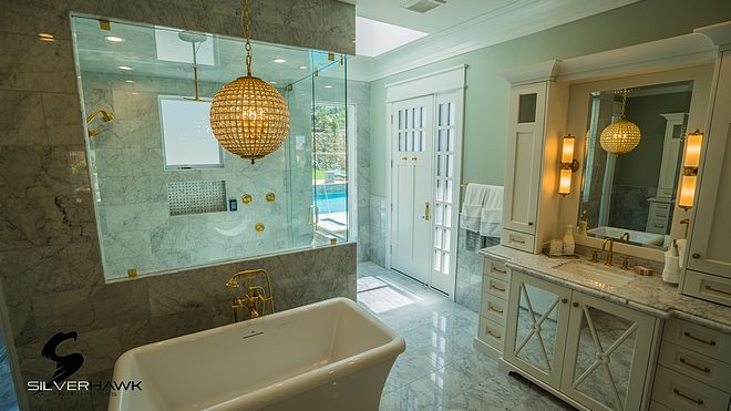 Bathroom Paint Color Sherwin Williams Comfort Grey Bathroom Paint Color Sherwin Williams Comfort Grey Bathroom Paint Color Sherwin Williams Comfort Grey Bathroom Paint Color Sherwin Williams Comfort Grey Bathroom Paint Color Sherwin Williams Comfort Grey #BathroomPaintColor #SherwinWilliamsComfortGrey