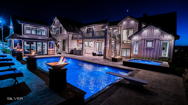 Pool Lighting Pool Lighting Pool Lighting #PoolLighting