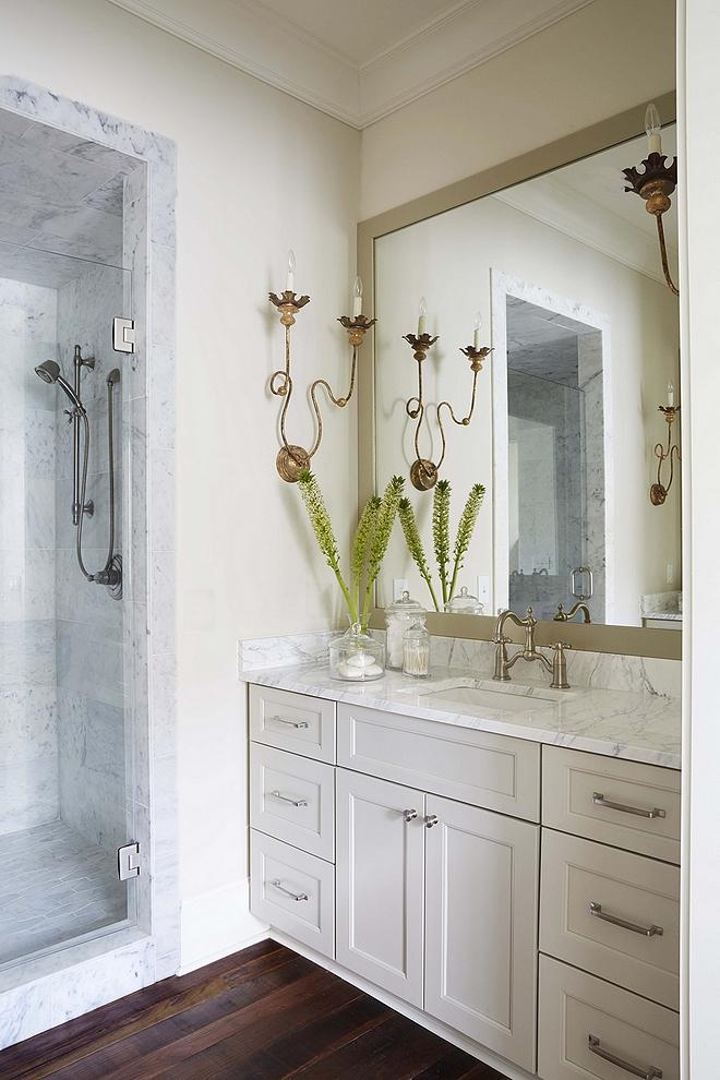 Timeless Bathroom Timeless Bathroom Timeless Bathroom Timeless Bathroom #TimelessBathroom #Bathroom