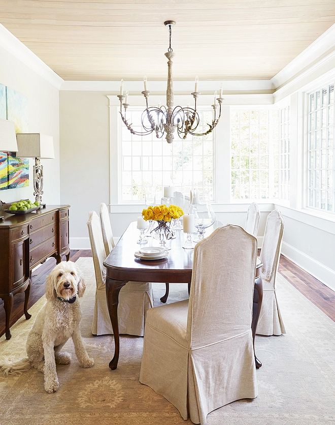 Stingray by Benjamin Moore Neutral Paint Color Stingray by Benjamin Moore Neutral Paint Color Stingray by Benjamin Moore Neutral Paint Color Stingray by Benjamin Moore Neutral Paint Color #StingraybyBenjaminMoore #NeutralPaintColor