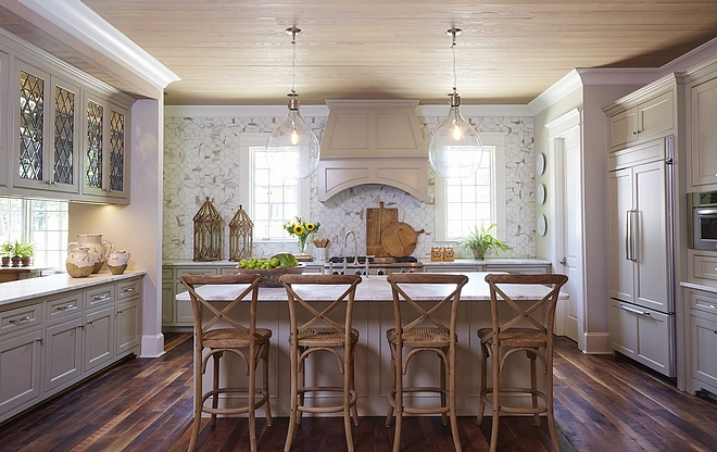 Neutral Kitchen with pine tongue and groove ceiling Neutral Kitchen with pine tongue and groove ceiling ideas Neutral Kitchen with pine tongue and groove ceiling Neutral Kitchen with pine tongue and groove ceiling #NeutralKitchen #pine #tongueandgroove #ceiling