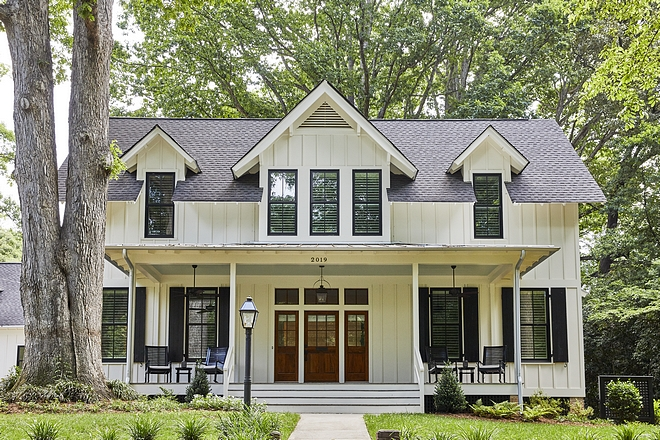 Sherwin Williams SW 6385 Dover White Category Off-whites Sherwin Williams SW 6385 Dover White Sherwin Williams SW 6385 Dover White Sherwin Williams SW 6385 Dover White SherwinWilliams SW6385 DoverWhite