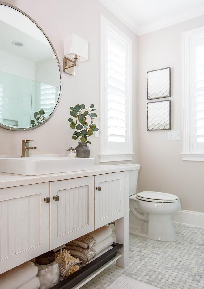 2018 Interior Design - Home Bunch Interior Design