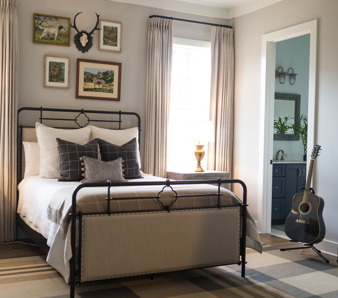 category benjamin moore paint colors home bunch 13394 | benjamin moore hc 170 stonington gray undertones and why this grey paint color is so popular benjamin moore hc 170 stonington gray
