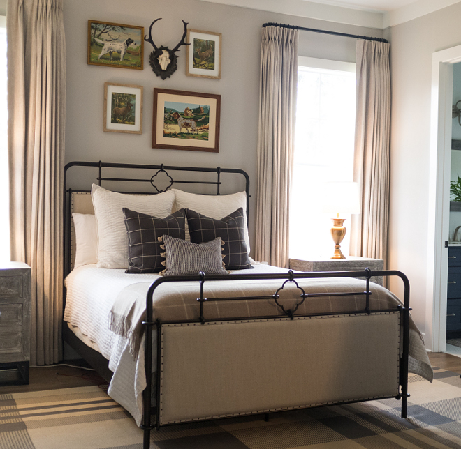 stonington gray bedroom home bunch interior design 13394